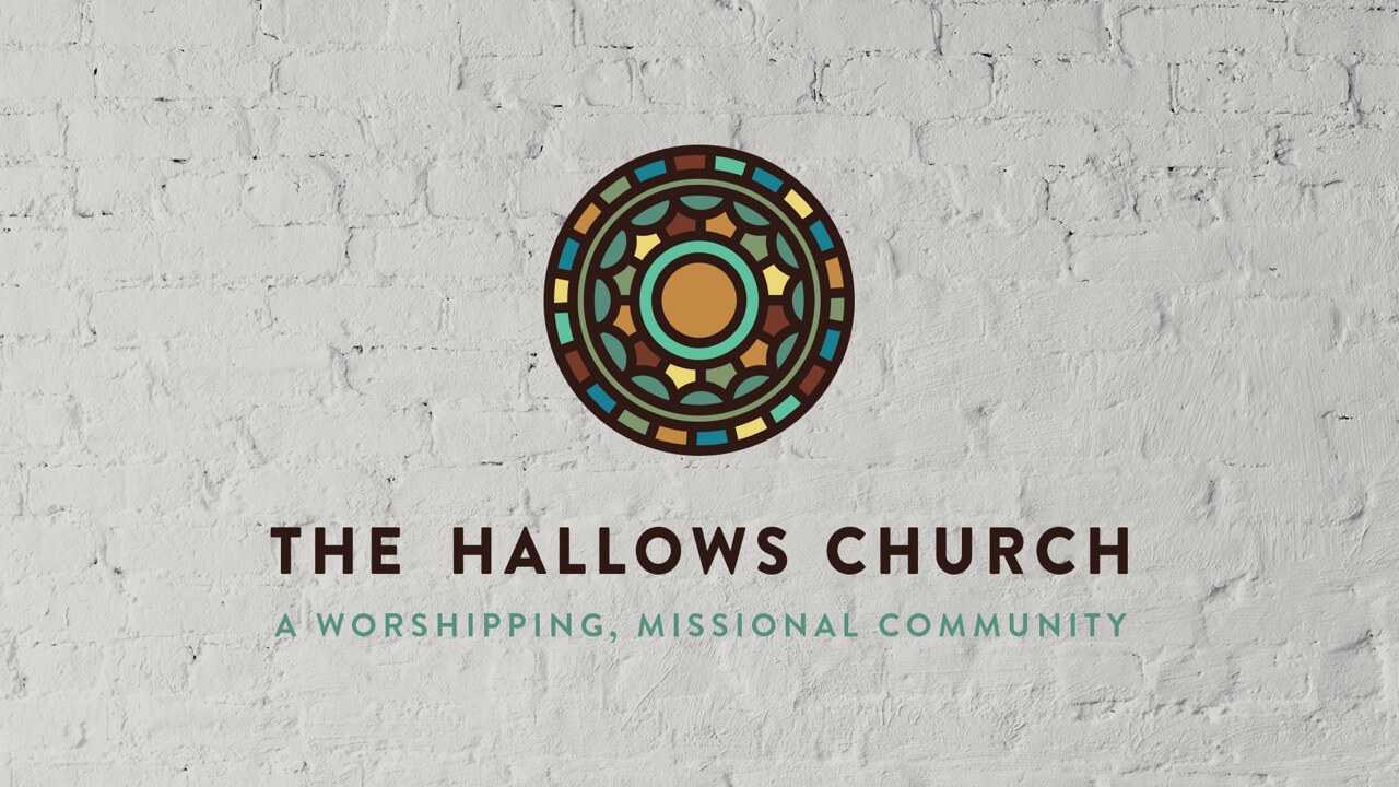Stand-Alone Sermon Series Graphic
